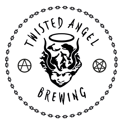 Twisted Angel Brewing