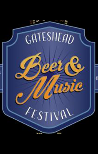 Gateshead Beer and Music Festival